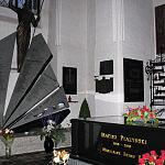 Bazylika Mariacka