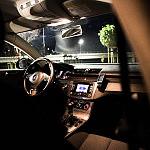 Miejsce wypożyczenia samochodów : Gdańsk, Gdynia, Sopot