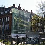 nowa siedziba przy ul. 3 Maja 25a