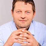 Sesja portretowa Trójmiasto | Fotografia Profesjonalna Gdynia | Zdjęcia na strony www Gdańsk