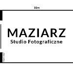 Studio Fotograficzne Gdynia Do Wynajęcia | Sesje Fotograficzne Gdańsk | Vitava Studio Witomino