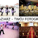 Maziarz - Fotograf Gdynia | Na Imprezę Firmową | Event | Konferencję Trójmiasto Gdańsk Gdynia Sopot