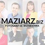 Fotografia Biznesowa Gdańsk Sopot Gdynia | Portret Biznesowy Trójmiasto | Zdjęcia do CV i LinkedIn