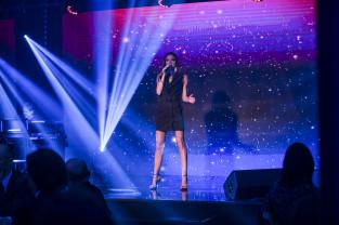Gala inaugurująca nowe połączenie Swiss w Hotelu Radisson