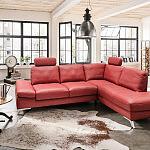 Narożnik GOBI livingroom