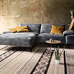Narożnik LAVIO livingroom