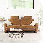 Sofa PONTS livingroom