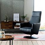 Fotel SIMPLES livingroom