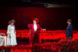 Romuald Wicza-Pokojski: Opera Bałtycka ma być teatrem dostępnym