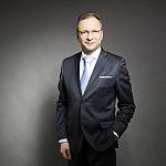 Alexander Skrzypiński Radca Prawny