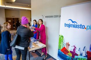 Trendy w lokalnych ogłoszeniach tematem konferencji Trojmiasto.pl
