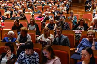 Maj melomana: Gdański Festiwal Muzyczny i więcej