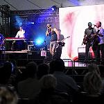 Zakopower 16.07.2010