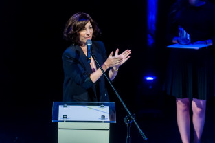Praktyczny przewodnik po Festiwalu Filmowym w Gdyni