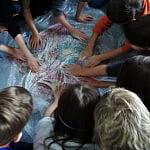 Warsztaty okolicznościowe, artystyczno - plastyczne, organizacja urodzin