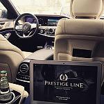 Prestige Line Gdańsk