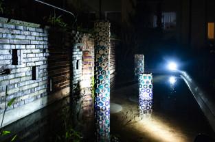 Artyści na ulicach Siedlec. W piątek i sobotę Narracje
