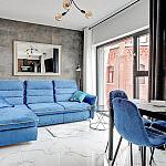 Apartament Winter Residence 3