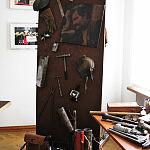 Broń Stoczniowa