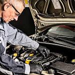 Kontrola Renault za 1 złotych Serwis Reno MAX - Nieautoryzowany Serwis Renault Dacia