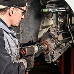 Mechanik Renault Serwis Reno MAX - Nieautoryzowany Serwis Renault i Dacia