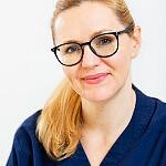 Dr Ewa Odya- Bojanowsja