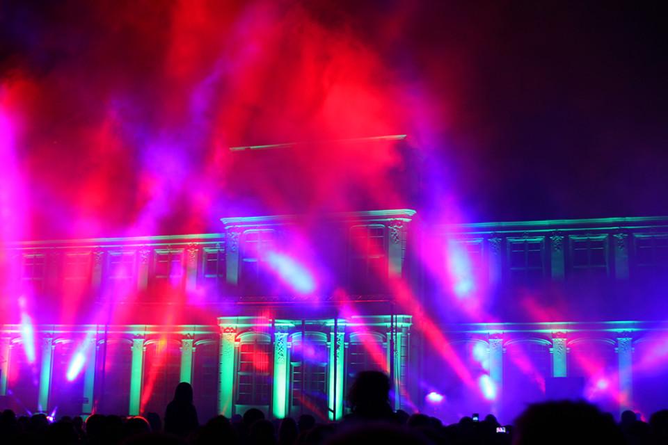 Mozartiana 2011