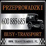 Bagażówka Taksówki Bagażowe Firmy Przeprowadzkowe Transportowe Gdańsk Sopot Gdynia Trójmiasto tanio