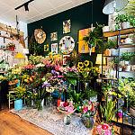 Floral Design Gdynia