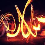 Agencja Artystyczna - Pokazy Fireshow