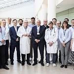 Zespół Centrum Leczenia Raka Tarczycy