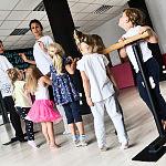 Szkoła Tańca i Sztuki, Gdańsk | Akademia Artystyczna