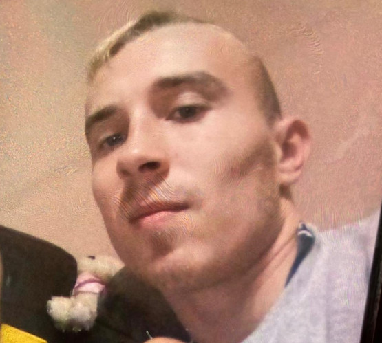 Policjanci szukają zaginionego 23-latka z Gdańska
