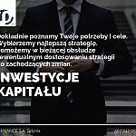 Inwestycje z Ekspert Finansowy Wojciech Kaczmarzyk
