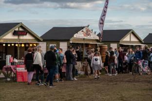 Planuj Tydzień: Siesta Festival, Veganmania, Ironman i święto ulicy Biskupiej