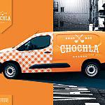 EVC DESIGN STUDIO_Chochla flota