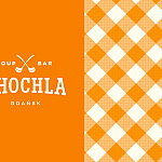 EVC DESIGN STUDIO_Chochla refresh identyfikacji wizualnej