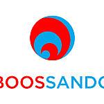 EVC DESIGN STUDIO_logo Bossando
