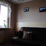 Mały pokój w Apartamencie Morski Widok