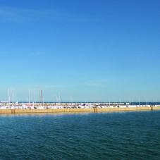 2 pażdziernik 2011