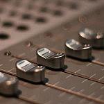 TERCJA Studios Gdańsk nagrania lektorskie i muzyczne