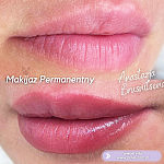 Makijaz Permanentny Gdańsk - Prive Beauty & Hair