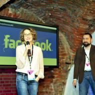 Dr Dominik Batorski & Natalia Hatalska