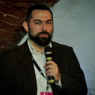 Dr Dominik Batorski