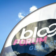 Blog Forum Gdańsk 2011