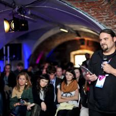 Blog Forum Gdańsk RING