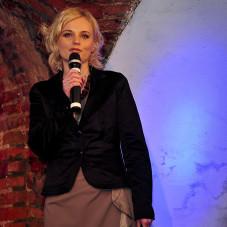 Marta Nicgorska z Trojmiasto.pl