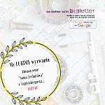 Biuro Tłumaczeń BigLetter - Międzynarodowy Projekt