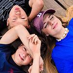 Obóz Rekreacyjno - Wypoczynkowy - Relaks Na Zdrowie - ViaCamp - Kolonie i Obozy Młodzieżowe