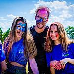 ViaCamp - Kolonie i Obozy Młodzieżowe
